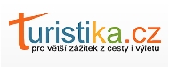Logo Experta